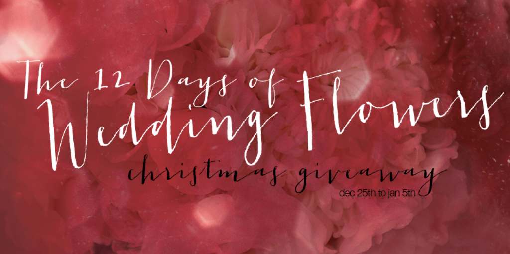 12-days-of-wedding-flowers-christmas-giveaway