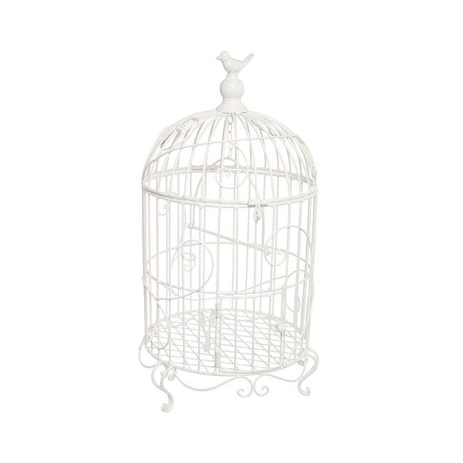 Birdcage Original