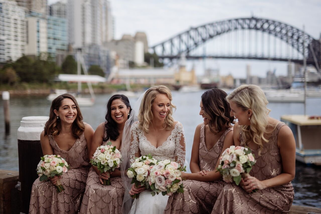 See you at Australia' s Largest & Most Successful Bridal Expo since 1992 ! We'll be there!