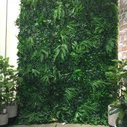 green-wall-2