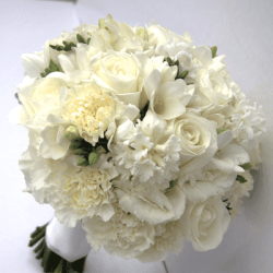 Flowers By Helen Brown Pretty Peony Peony Substitutes